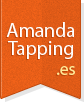 amandatapping.es