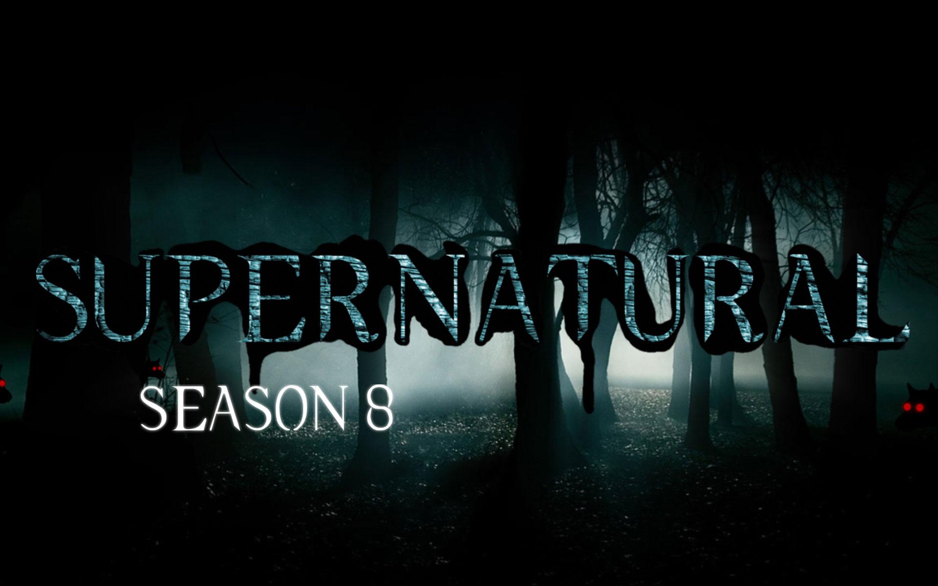 Amanda Tapping saldrá en la 8ª Temporada de Supernatural