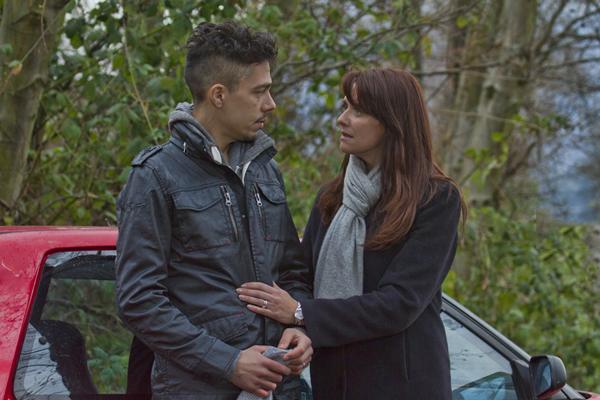 Trailer de Random Acts of Romance (Inglés)